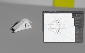 10-22-2016-paper-test-model-001-alt