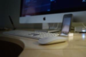 workspace-01