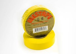 westape-yellow