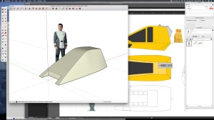 2016-11-nov-20-sketchup-workbee-uppershell