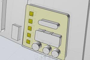 3d-test-model-panel-detail-crop