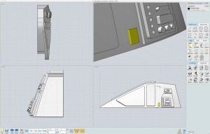 3d-test-model-running-lights