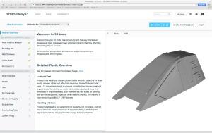 3d-test-model-shapeways-model-tool