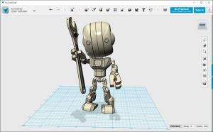 cool-robot-123d-design-autodesk