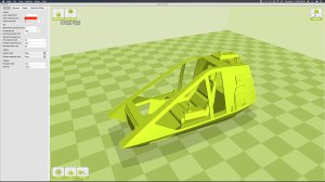 cura-workbee-2016-11-nov-03