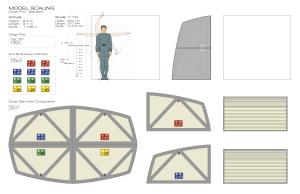 cargo-pods-1-3