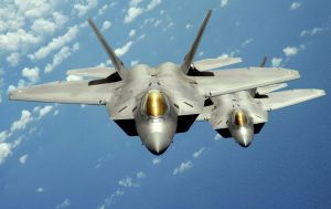 f-22-raptor-gold-cannopy