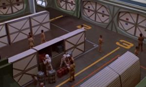 open-cargo-pod-01