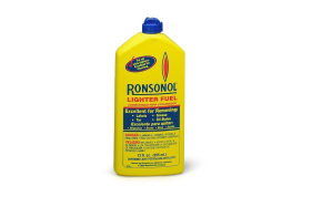 ronsonol-lighter-fuel