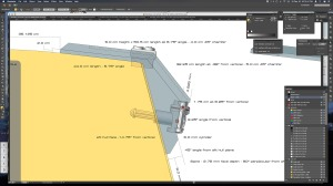 workbee-corrected-1-6-detail
