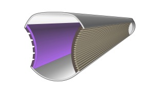 enterprise-warp-nacelle-1-2-wip-01