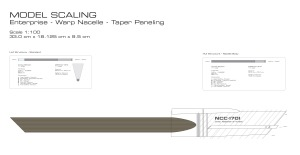 enterprise-warp-nacelle-taper-paneling-1-5