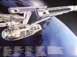 kimble-cutaway-02