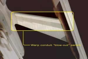 warp-conduit-blowout-panels-01