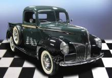 1940s-ford-truck-01