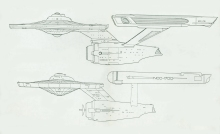 Enterprise_Old_New