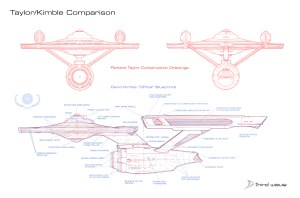 entperise-taylor-kimble-comparioson-01