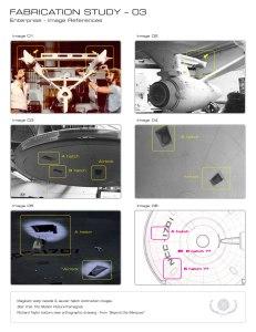 fabrication-study-03