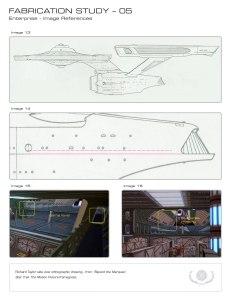 fabrication-study-05