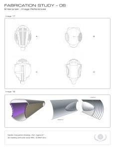 fabrication-study-06