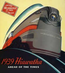 hiawatha-milwaukee-road-ad-1939