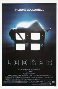 looker-movie-onesheet-1981
