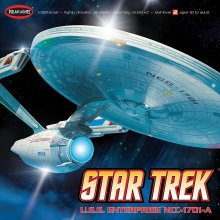 polar-lights-refit-enterprise-box-art-01