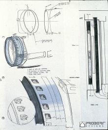 probert-docking-ring-01