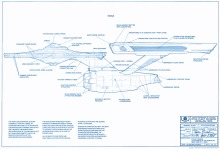 Kimble-Enterprise blueprints-sheet 1-low rez