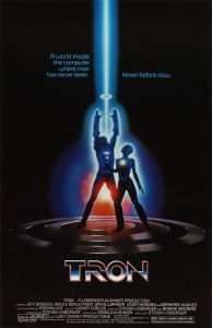 tron-movie-one-sheet-1982