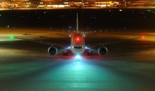 boeing-787-running-lights-01
