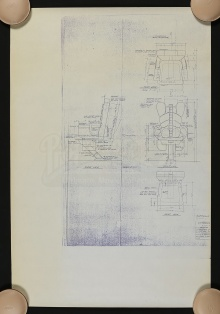 command-chair-blueprint-01