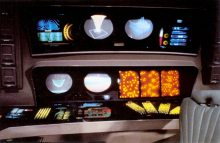 enterprise-bridge-science-console-01