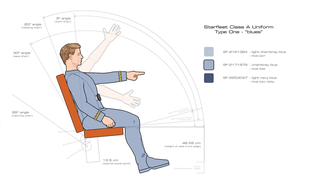 federation-vitruvian-man-(sitting)