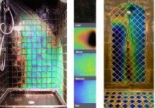 heat-sensative-tiles-01