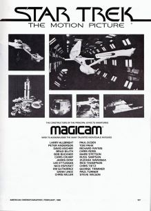 magicam-production-staff-ad-01