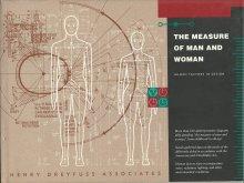 measure-o-f-man-cover-01