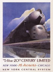 nyc-20th-century-poster-01