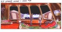 probert-officers-lounge-concept-sketch-01