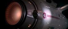 star-trek1-movie-screencaps.com-3838