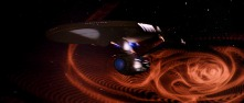 star-trek1-movie-screencaps.com-4540