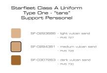 starfleet-color-system-01