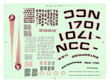 taylor-enterprise-decal-set-01