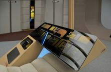 tng-ops-console-01