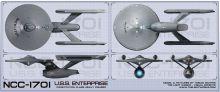 uss_enterprise_ortho