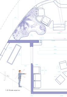 officers-lounge-(plan-detail)-oct-28-2017