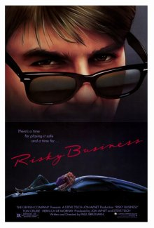 risky-business-one-sheet-580x859