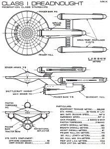 franz-joseph-dreadnought-class-starship-4164x5642